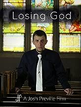 Losing God
