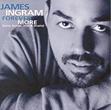 Best forever more james ingram Reviews