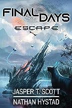 Final Days: Escape