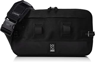 [クローム] URBAN EX SLING 10L スリングバッグ