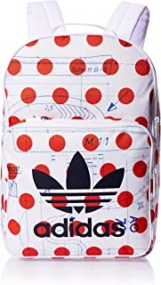 Amazon.com  adidas - Casual Daypacks   Backpacks  Clothing 00c1a95c840f0