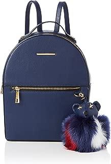 Aldo Womens Adraolla Backpack Handbag