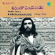 Best karunamayudu mp3 songs Reviews