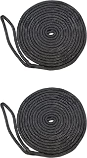 Best tow rope for pontoon boat Reviews