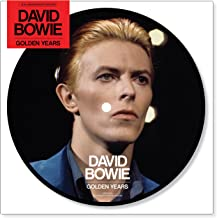 Best david bowie seven years Reviews