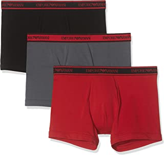 Men's Core Logoband 3-Pack Boxer Brief