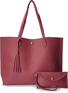 Best ss fashion leather handbags Reviews