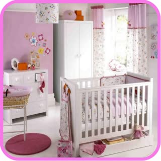 Baby Room Design Tips