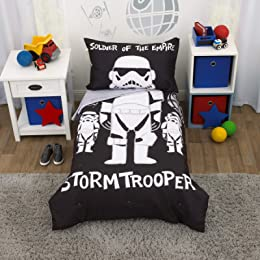 Top Rated in Kids' Bedding Sets & Collections
