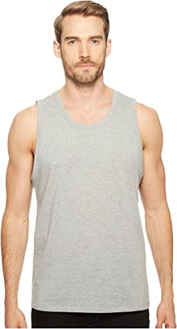 Alternative Basic Tank Top