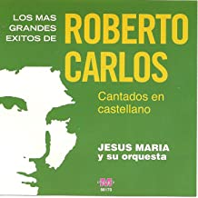 Best roberto carlos jesus Reviews