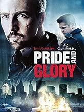Best pride & glory movie Reviews