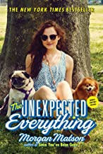 The Unexpected Everything