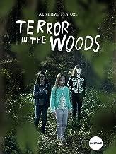 Best terror in the woods true story Reviews