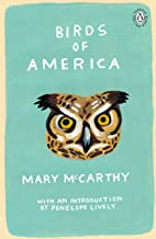Birds of America: Introduction by Booker Prize-Winning Author Penelope Lively (Penguin Women Writers) (English Edition)