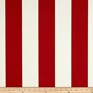 Best cabana stripe fabric by the yard Reviews