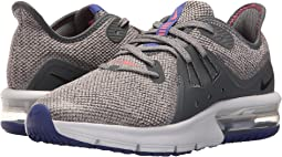 Air Max Sequent 3 (Big Kid)