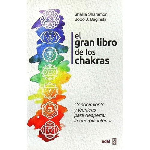 Libros de AUTOAYUDA: Amazon.es