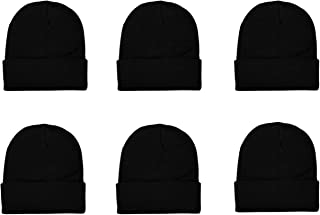 Best team zissou beanie Reviews