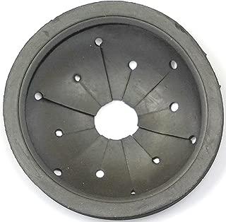 LASCO 39-9057 Whirlaway and Sinkmaster Disposal Replacement Splashguard
