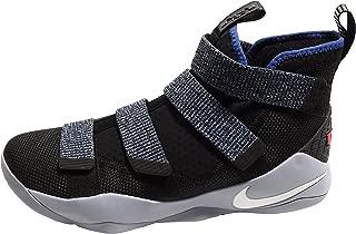 Best lebron shoes 2014 Reviews