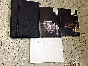jaguar s type owners manual
