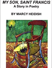 marcy heidish