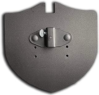 Best garage door shield Reviews