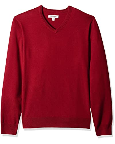 a99be791629f Large Sweater  Amazon.com