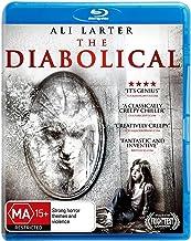 Diabolical, The (Blu-ray)