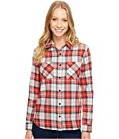 United By Blue - Knowle Plaid
