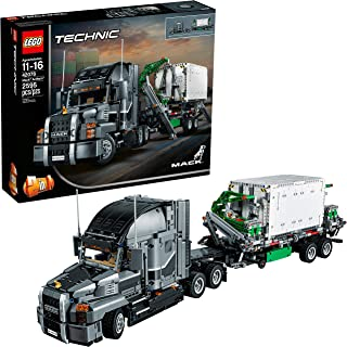 Best lego 42078 instructions Reviews