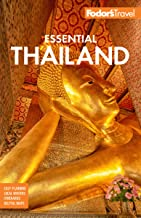 southeast asia lonely planet