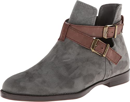 Bella Vita Wohommes Wohommes Raine Leather démarrage  pas cher en haute qualité