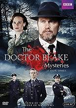 Best dr blake mysteries season 5 dvd region 1 Reviews