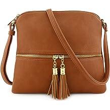 Bags for Women- Buy Women Bags Online in Switzerland  592847e69bfa3