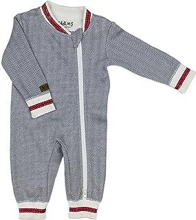 760b6371d Amazon.ca  Juddlies  Clothing   Accessories