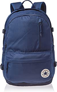 Converse Unisex Straight Edge Backpack