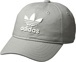 4418fc6c27 Amazon.fr : casquette adidas femme