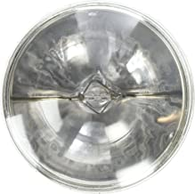 Philips PAR64 1000W 240V VNSP AC Lamp for DJ/Club Lighting