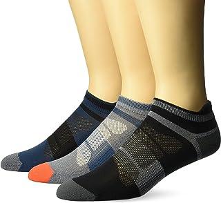 Amazon.com: Women's Running Socks - ASICS / Socks / Women: Sports ...