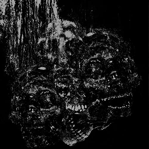 Ef Bf Bc9 Fruitless Years Of Total Fucking Agony Explicit By Vermin Womb On Amazon Music Amazon Com
