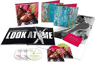 ネヴァー・ボーリング - フレディ・マーキュリー・コレクション(完全生産限定盤)(3SHM-CD)(Blu-ray+DVD付)...