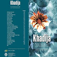Best history of khadija Reviews