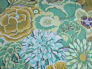 FreeSpirit Fabrics Kaffe Fassett Bekah, Green