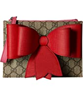 Gucci Kids - Handbag 457233K6RTN (Little Kids/Big Kids)
