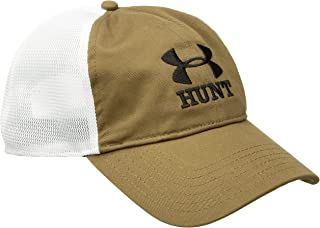 Amazon.com  Under Armour - Hats   Caps   Accessories  Clothing ... 678343ce630f