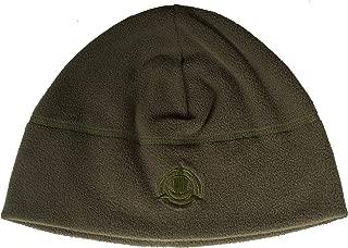 Best polartec fleece cap Reviews