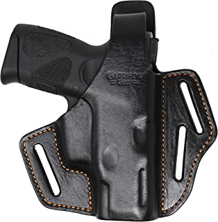 Best holster for taurus pt 24 7 oss ds Reviews