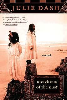 Best dust a novel Reviews